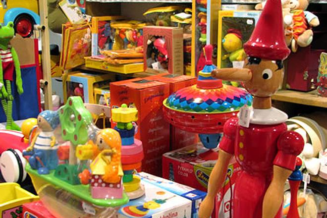 Bourse-aux-livres-et-aux-jouets