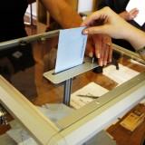 Elections départementales les 22 et 29 mars 2015