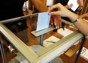 La ville recherche des assesseurs pour les élections présidentielles et législatives 2017