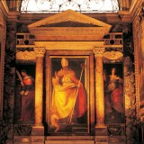 Conférence : Saint-Nicolas des Lorrains à Rome