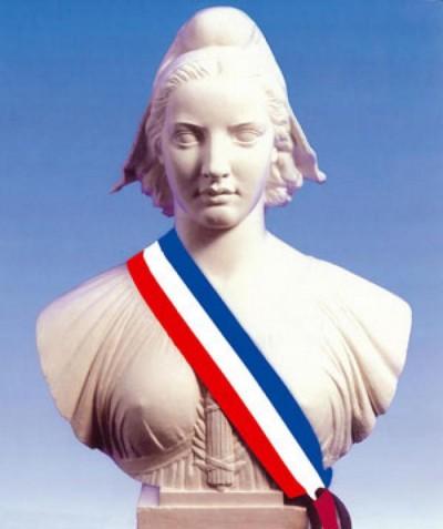 la-statue-de-marianne