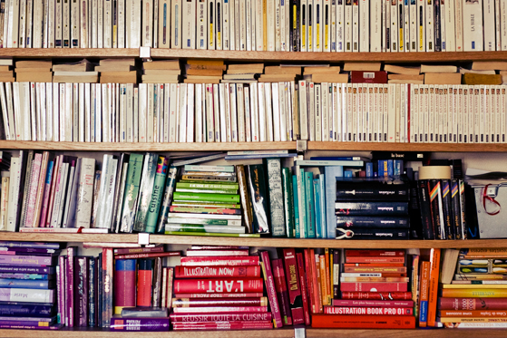 Bibliotheque malz ville terre fertile - Maison des bibliotheques ...