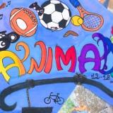 Programme Anim'Ados – Eté 2015