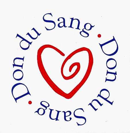 don_du_sang_02