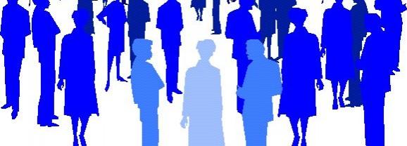 Recensement de la population : appel à candidatures des agents recenseurs