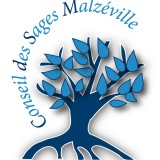 Malzéville met en place son Conseil des Sages
