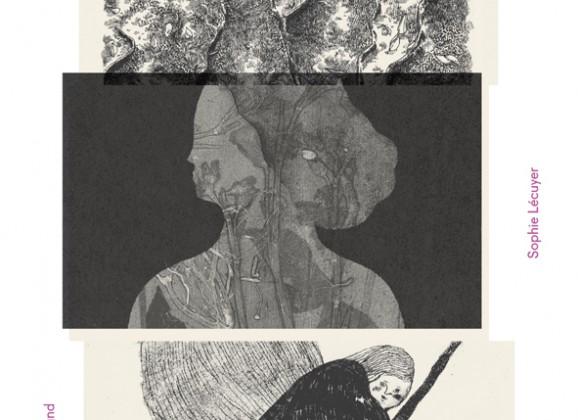 Exposition Frédérique Bertrand, Flora Bignon et Sophie Lécuyer