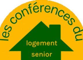 Conférence pour les seniors sur la thématique «Chez moi, j'y suis, j'y reste»