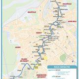 Information «Réseau Stan»