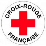 Campagne de sensibilisation de la Croix-Rouge française