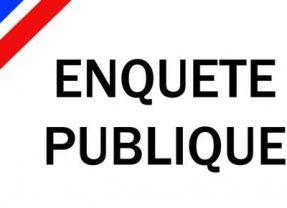 Enquête Publique – Abiétinée