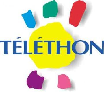 telethon_4
