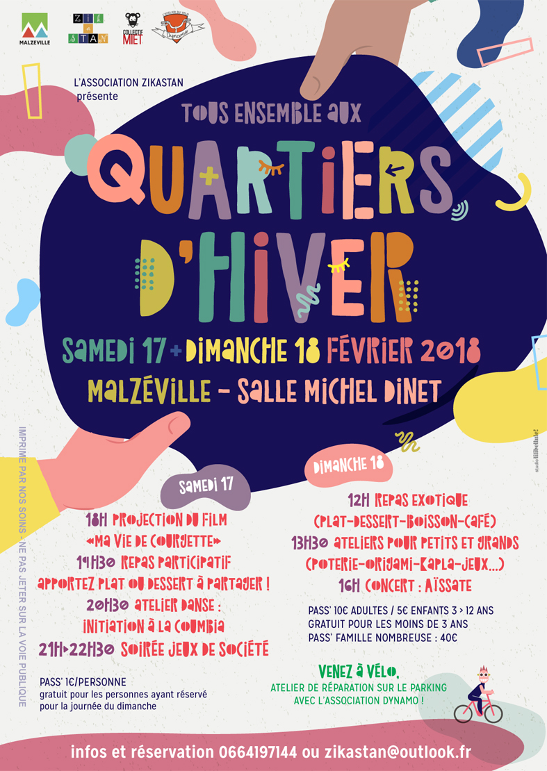 QUARTIERS-DHIVER-2018-A6