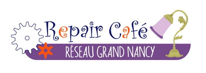 logo-Repair-Cafe-anime
