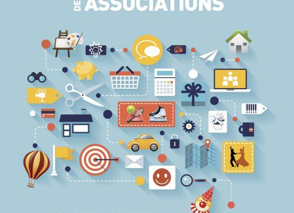 Forum Associatif