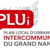 Exposition sur le Plan Local d'Urbanisme Intercommunal du Grand Nancy