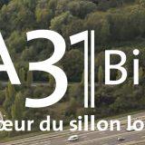 A31bis – La concertation est ouverte