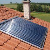 La Métropole du Grand Nancy lance son cadastre solaire