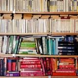 Horaires adaptés à la Bibliothéque Pour Tous