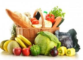 Réouverture du marché alimentaire mercredi 20 mai