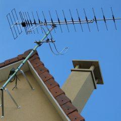 La 4G se déploie à Malzéville, elle peut ponctuellement perturber la TNT dans votre quartier