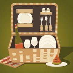 Communiqué aux parents d'élèves : organisation des services de restauration scolaire