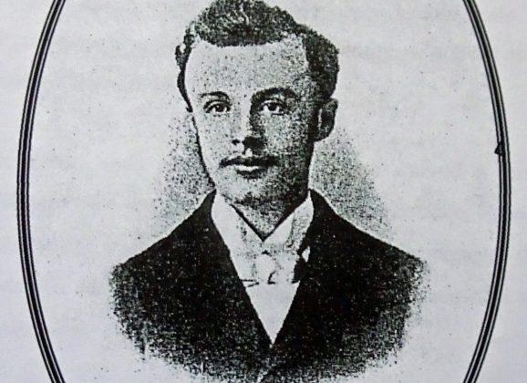 Conférence «Marcel Petitmengin» (1881-1908), un talentueux pharmacien botaniste malzévillois