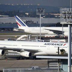 Référendum d'Initiative Partagée : Aéroport de Paris