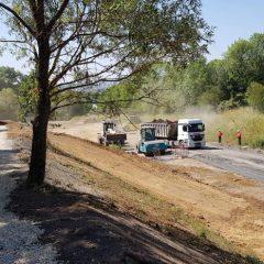 Enquête publique sur le contournement de Malzéville