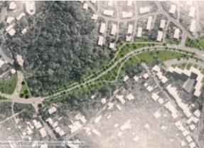 Déviation de Malzéville – Rapport et conclusions de l'enquête publique