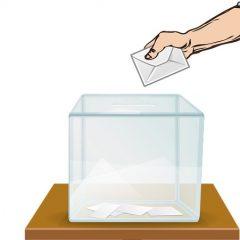 Résultat des élections municipales du dimanche 15 mars 2020