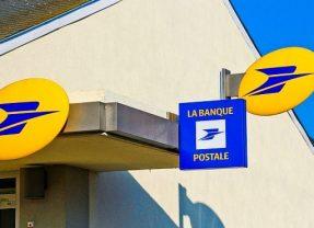 Versement anticipé des minima sociaux dans les bureaux de Poste :