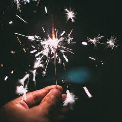 Vœux de Malzéville pour 2021